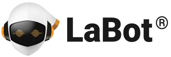 LaBot