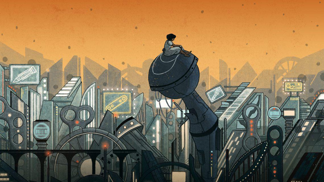 Los contratos chilenos de la cuestionada Medtronic: La bomba millonaria